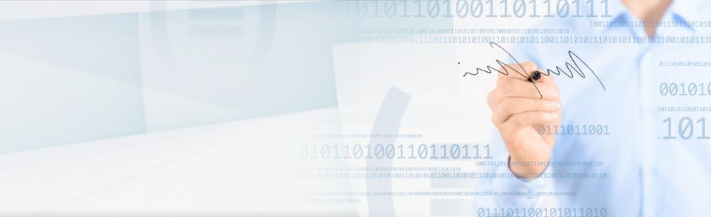¿Qué es la firma electrónica reconocida?
